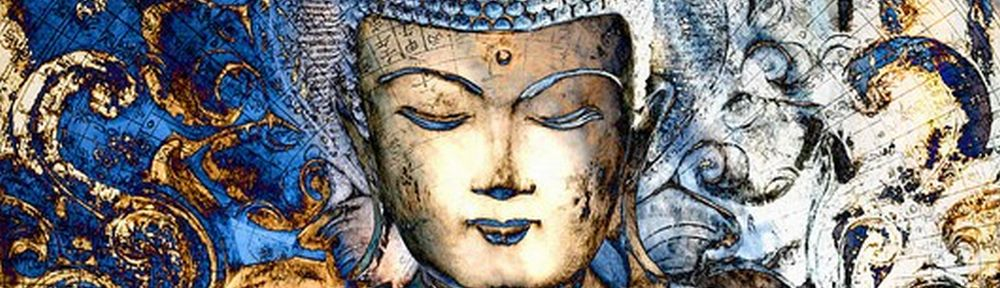 budddha2